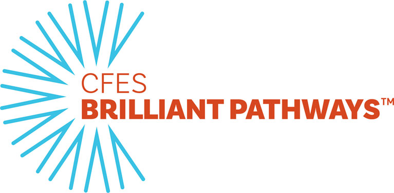 CFES Brilliant Pathways