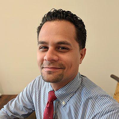 Manny Tejeda